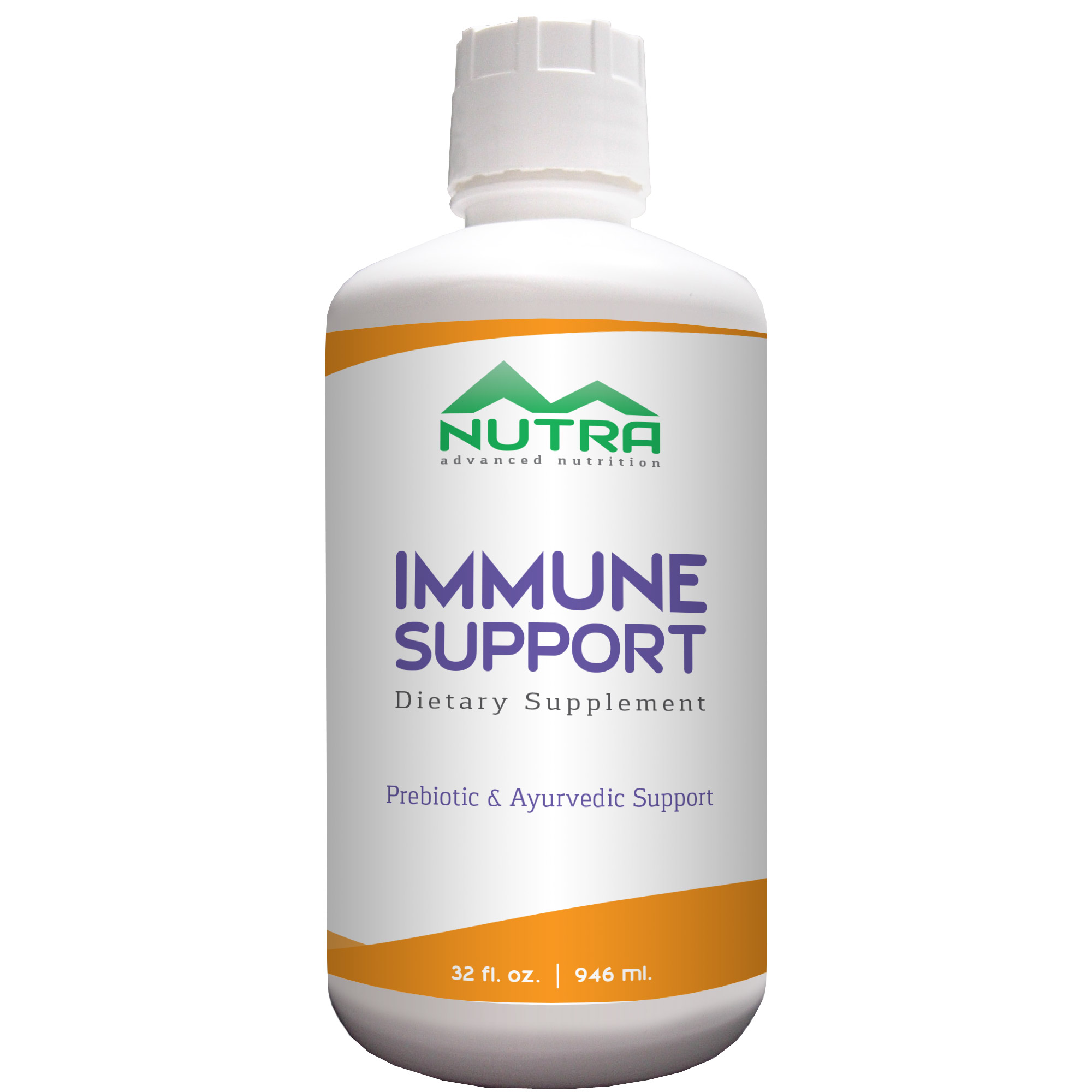 Immune Support Supplement